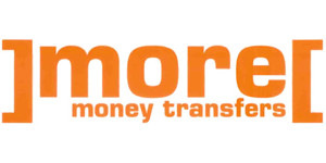 More-money-transfer